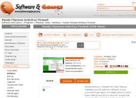panda-titanium-antivirus.10001downloads.com