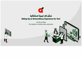 panda.com.sa