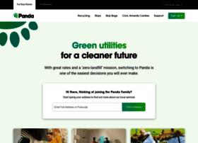 Panda.ie