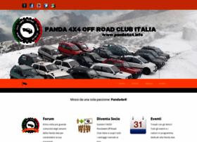 panda4x4.info