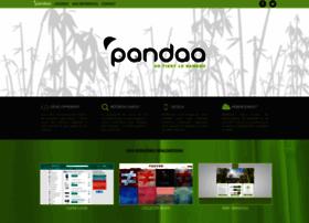 pandaa.fr
