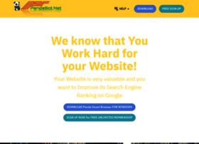 pandabot.net