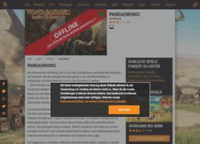 pandaemonic.browsergames.de