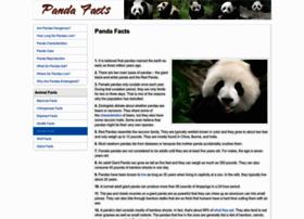pandafacts.org