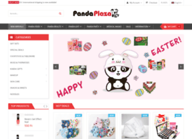 pandafood.hu