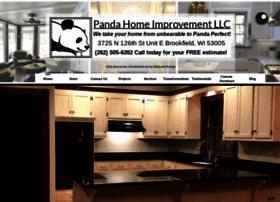 pandahomeonline.com