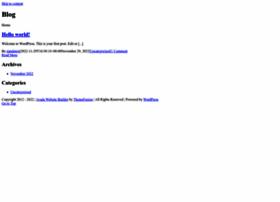 pandainvesting.com