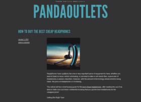 pandaoutlets.wordpress.com