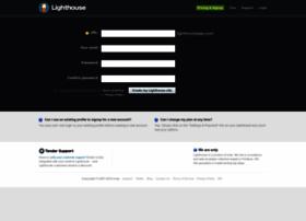 pandashan.lighthouseapp.com