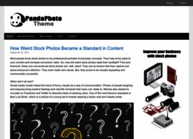 pandathemes.com