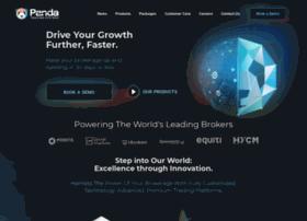 pandats.com