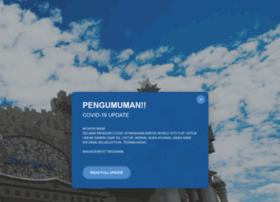 pandawa-lima.com