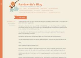 pandawhite.wordpress.com