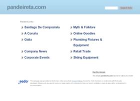pandeireta.com