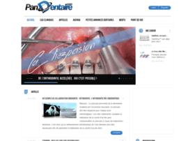 pandentaire.com