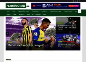 panditfootball.com