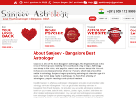 pandithsanjeev.co.in
