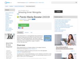 pando-media-booster.updatestar.com