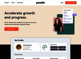 pando.com
