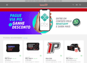 pandoo.com.br