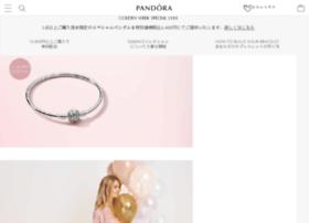 pandora-jewelry.jp