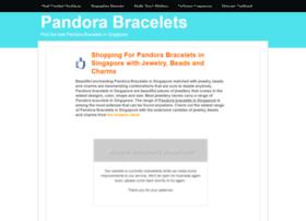 pandorabracelets.insingaporelocal.com