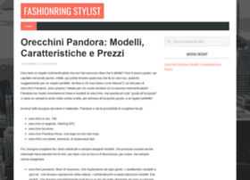 pandorafashionringstylist.it