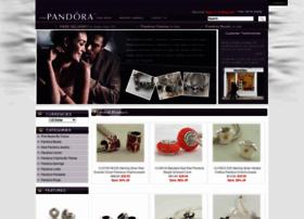 pandoraforyou.com
