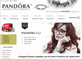 pandorajewellery4uk.com
