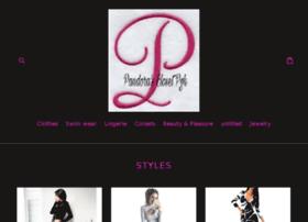 pandoras-closet-pgh.myshopify.com