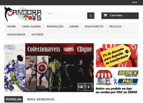 pandoratoys.com.br