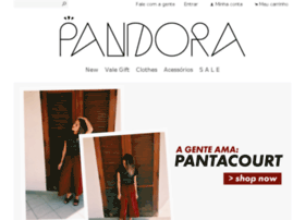 pandoratshirts.com.br
