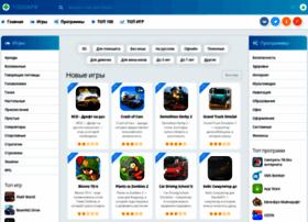 pandoriacraft.ru