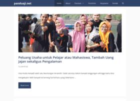 panduaji.net