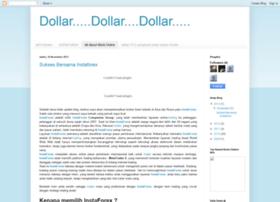 panduan-dollar-gratis.blogspot.com