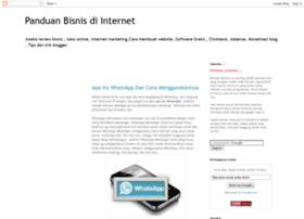 panduanbisnis1.blogspot.com