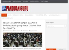 panduanguru.com