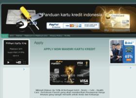 panduankartukredit.com