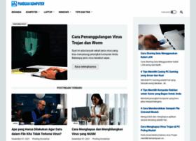 panduankomputer.net