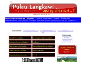 panduanlangkawi.com