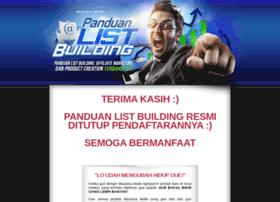 panduanlistbuilding.com