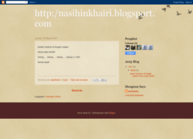 panduanmembuatbloggratis.blogspot.com