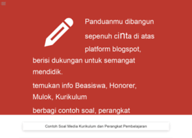 panduanmu.blogspot.com
