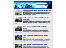 panduanrumah.com