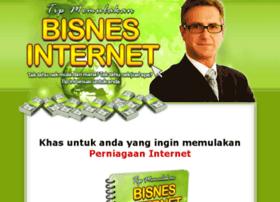 panduanusahawan.com