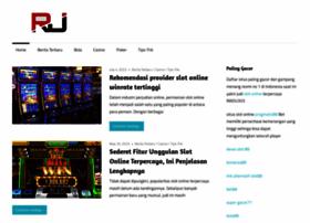 panduanwisata.com