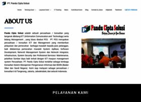 panducipta.com