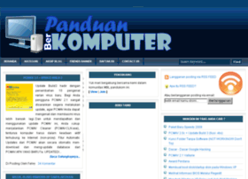 pandukom.blogspot.com