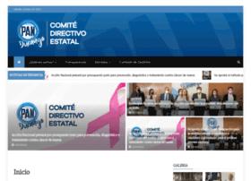 pandurango.org.mx