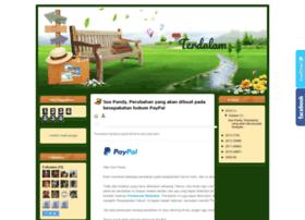 pandyblogspot.blogspot.com